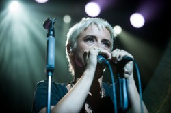 Cat Power at The Forum Melbourne