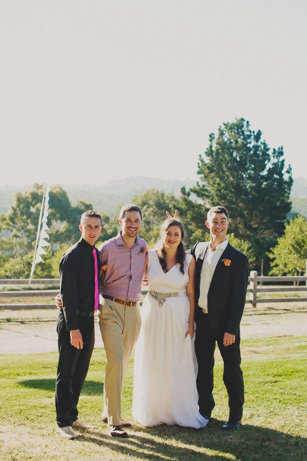 griffin-rocks-wedding-photos-267