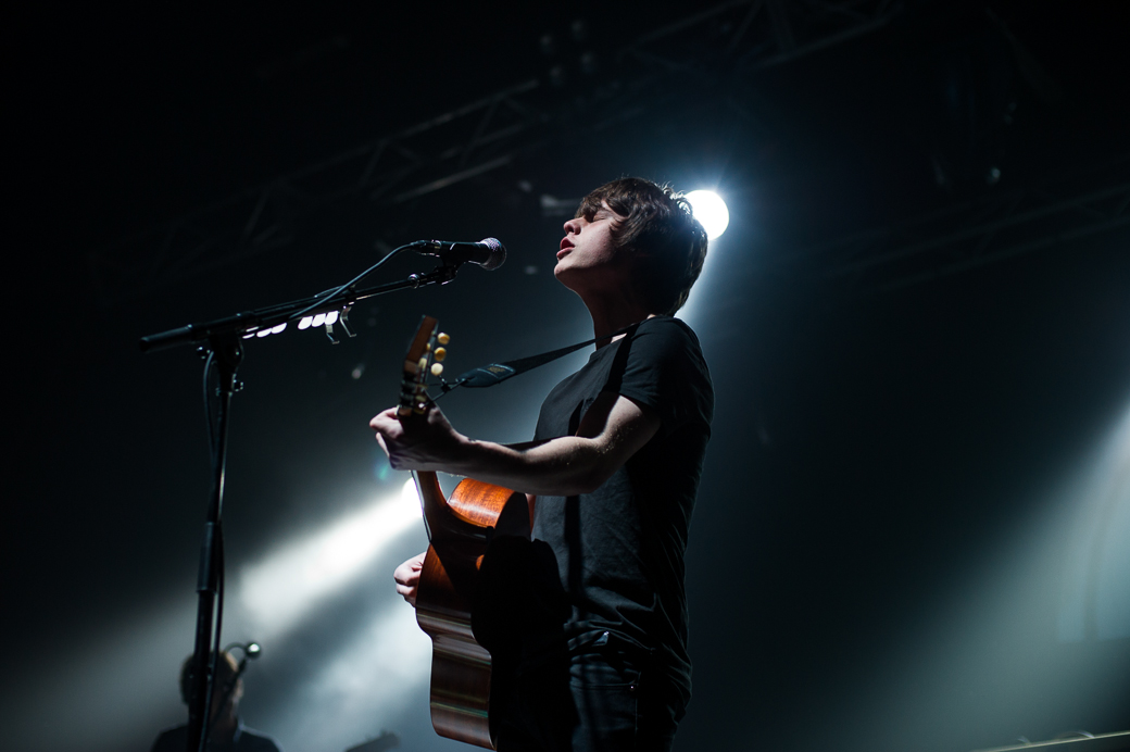 jake-bugg-melbourne-1