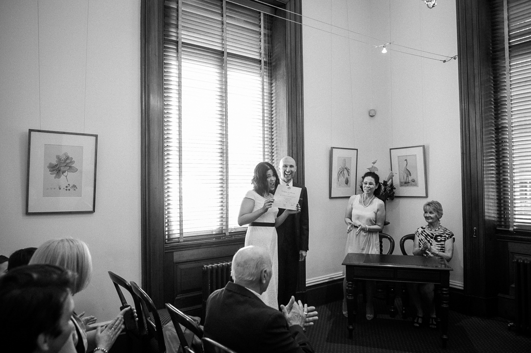 melbourne-registry-office-wedding-55