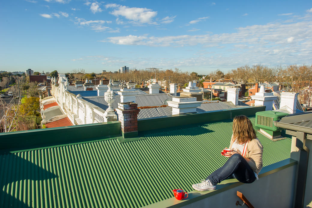 middle-park-rooftop-11