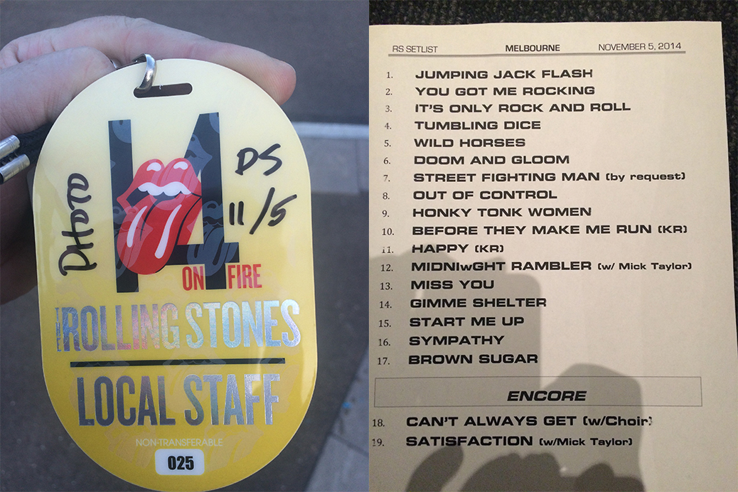 rolling-stones-melbourne