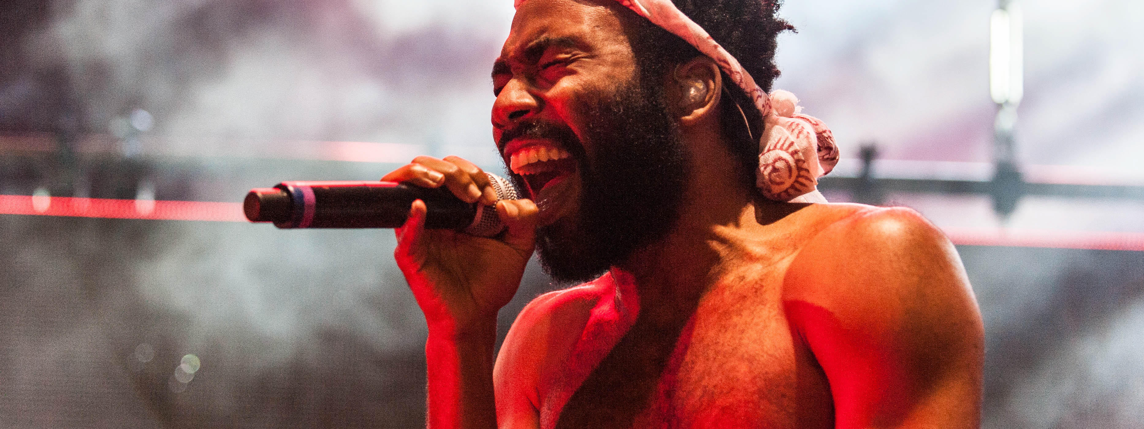 listen-out-Childish-Gambino-kate-griffin-64542